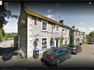 google queens arms taddington 320x240