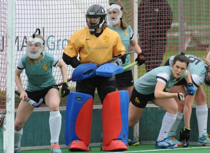 2019 news mar village girl morgause lomas cambridge hockey blue 03