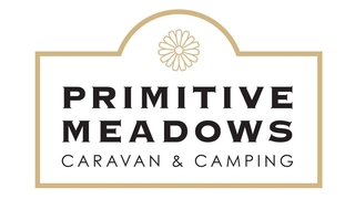 Primitive Meadows logo 320x180